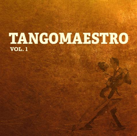 Booklet_TANGOMAESTRO_V2