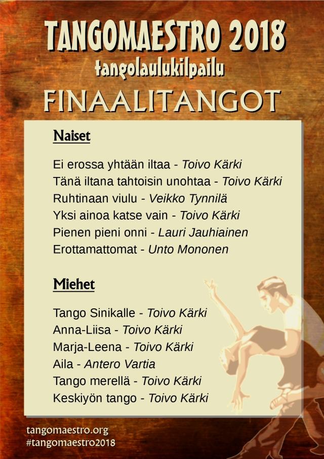 tangomaestro_finaalitangot