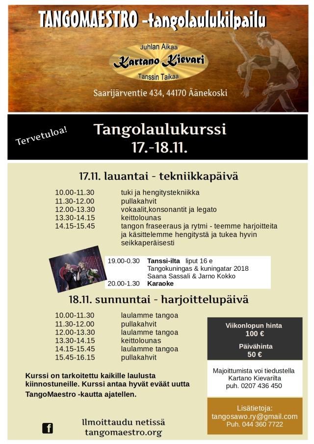 tangokurssi_marras_tm