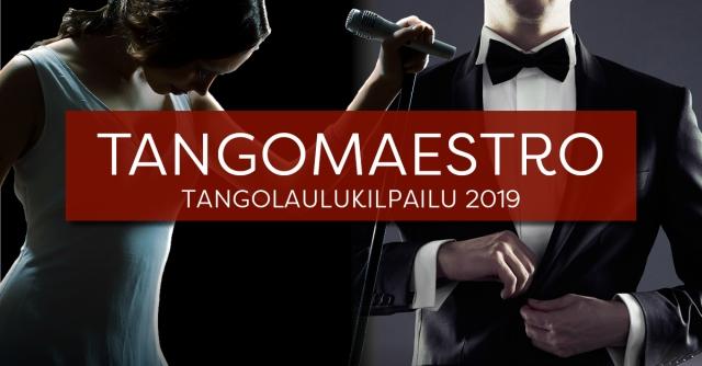 tangomaestro_fb_tapahtuman_kansikuva_1200x628