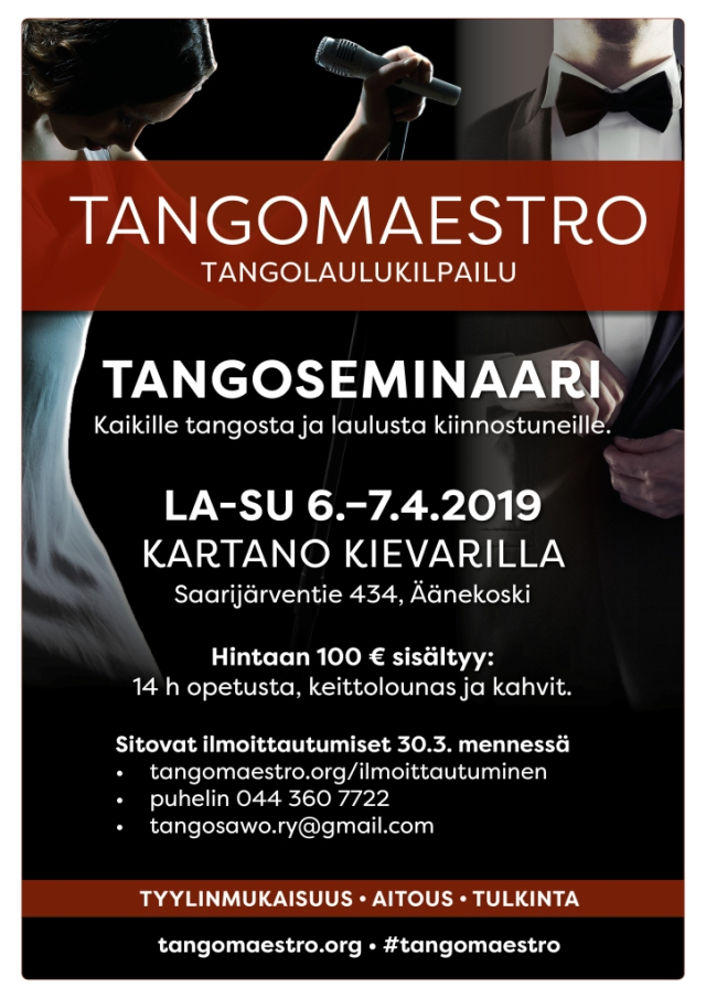 tangomaestro_a4_seminaari_6-7.42019