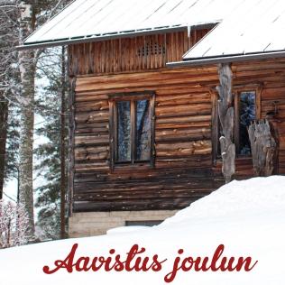 AAVISTUS_JOULUN_KANSI-HR